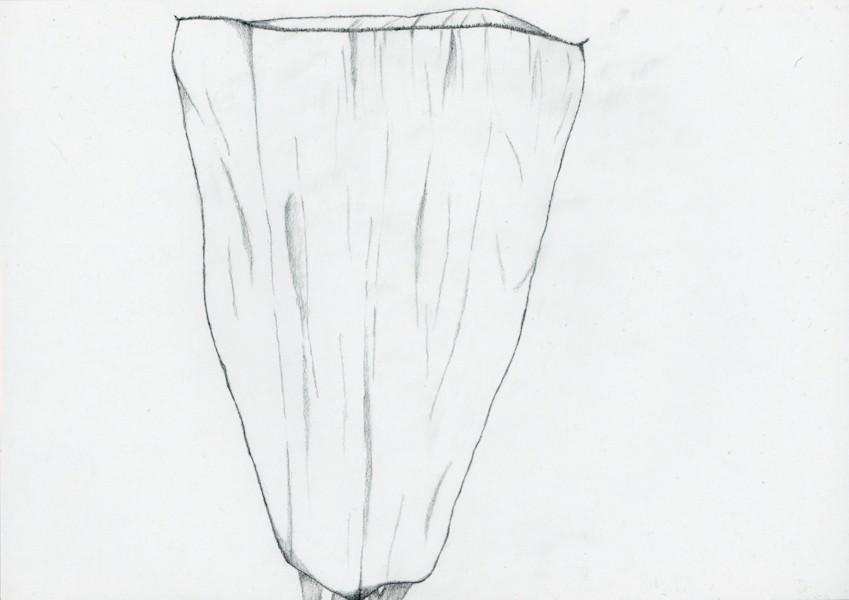 http://leilasadel.fr/files/gimgs/th-10_arbres-7.jpg