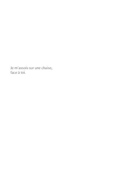 http://leilasadel.fr/files/gimgs/th-39_enyrepensant-5.jpg